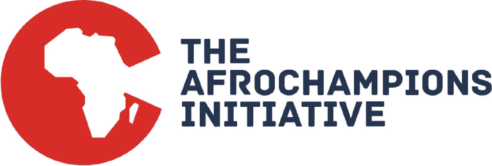 afrochampions