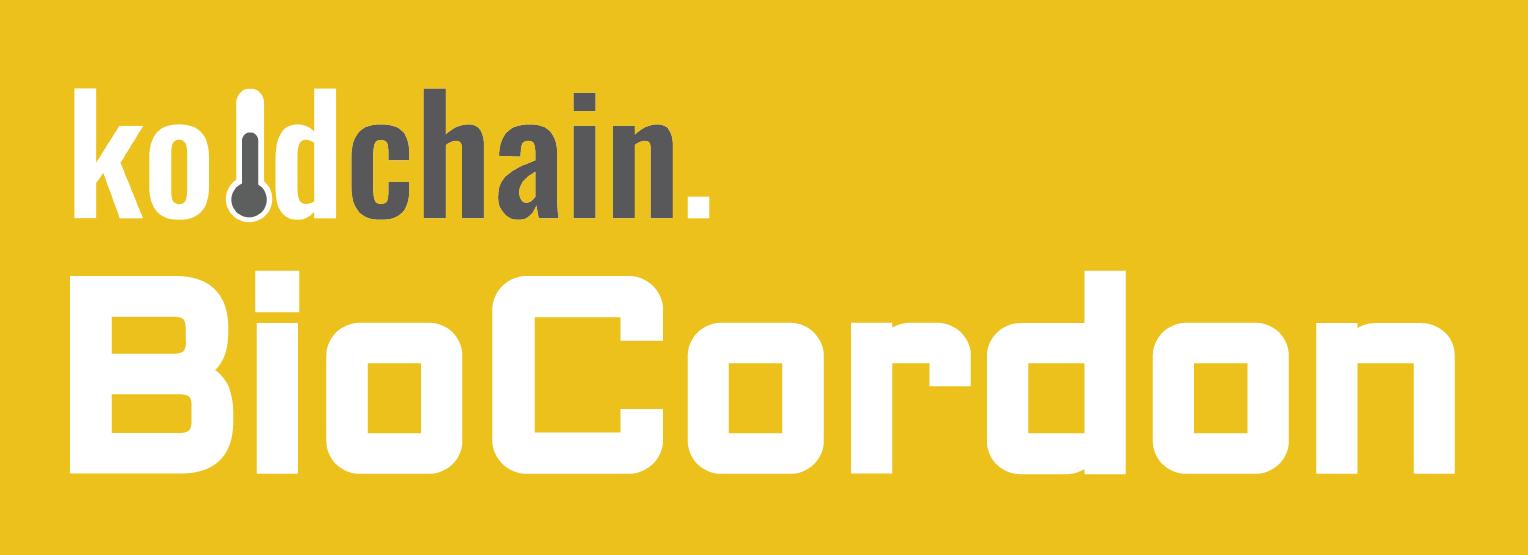 biocordon