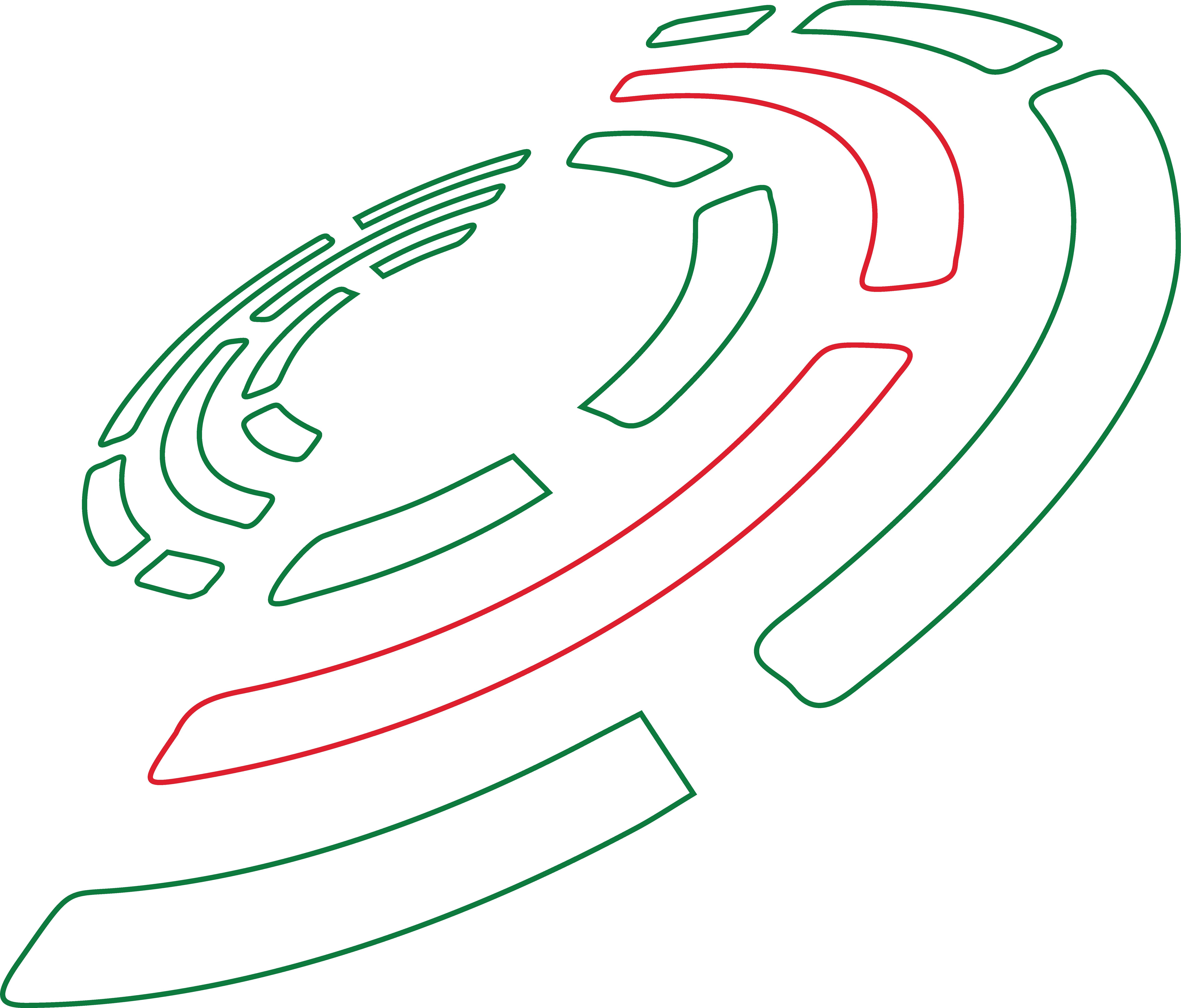 logo_rings